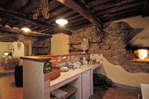 taverna3