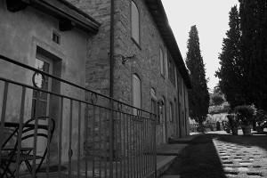 photo-gallery-21