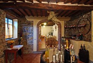 taverna2